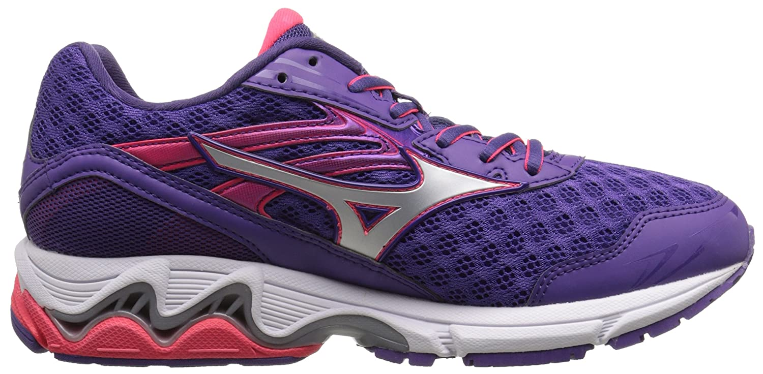 Mizuno Zapatos Amazon E6yp22