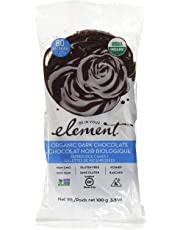 Element Dark Chocolate Rice, 100g
