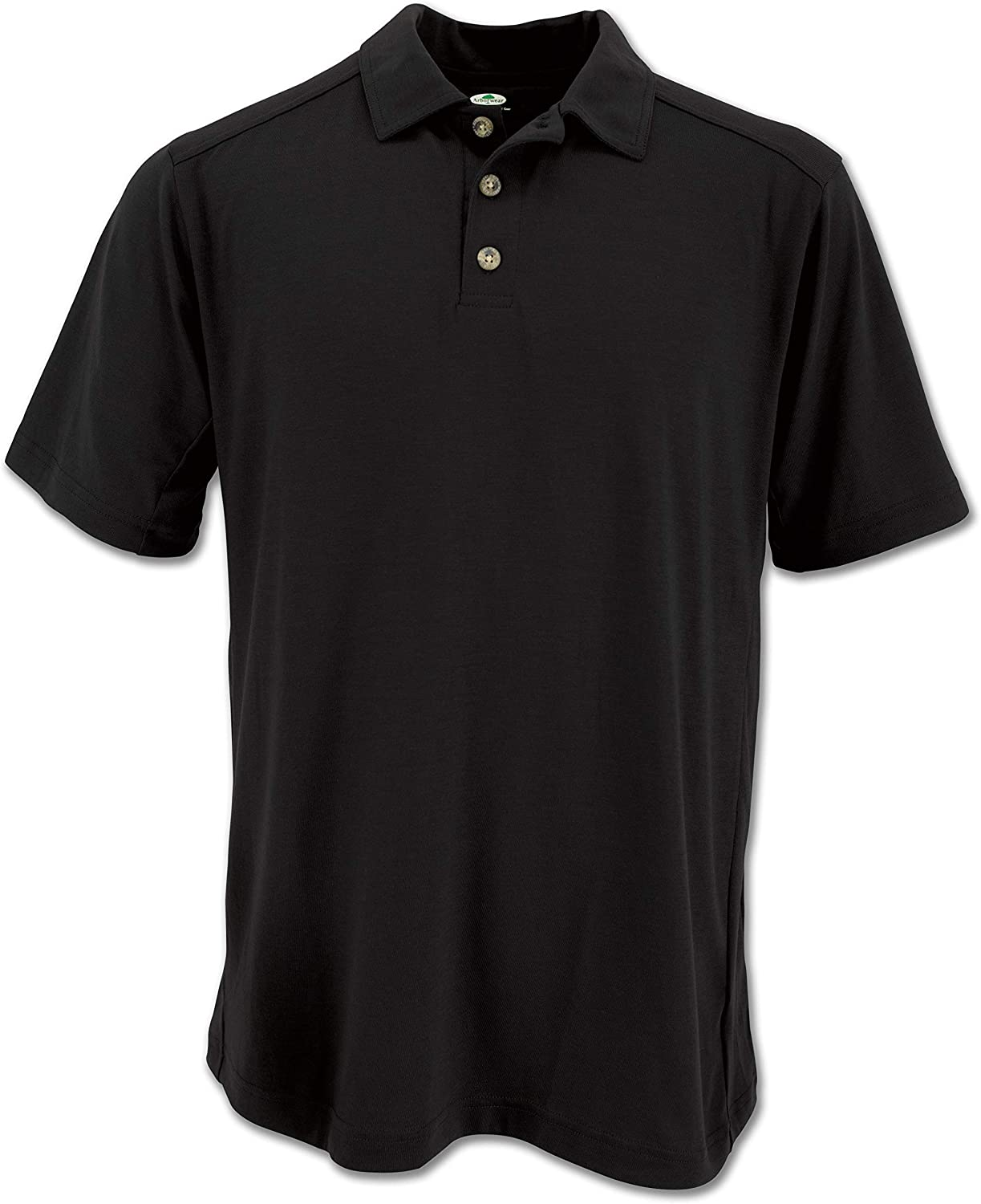 Arborwear Mens Tech Polo