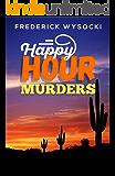 Happy Hour Murders