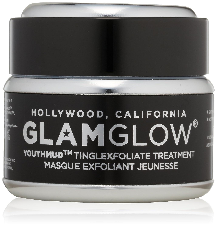 Glamglow Exfoliating Mask Reviews