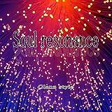 Soul resonance