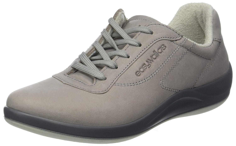TBS Damen Anyway Multisport Indoor Schuhe GALET ARCTIQUE
