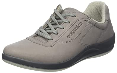 8d37abea1e1bd9 TBS Anyway, Multisport Outdoor Femme: Amazon.fr: Chaussures et Sacs
