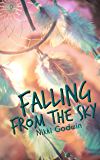Falling From The Sky (Bear Creek Book 1)
