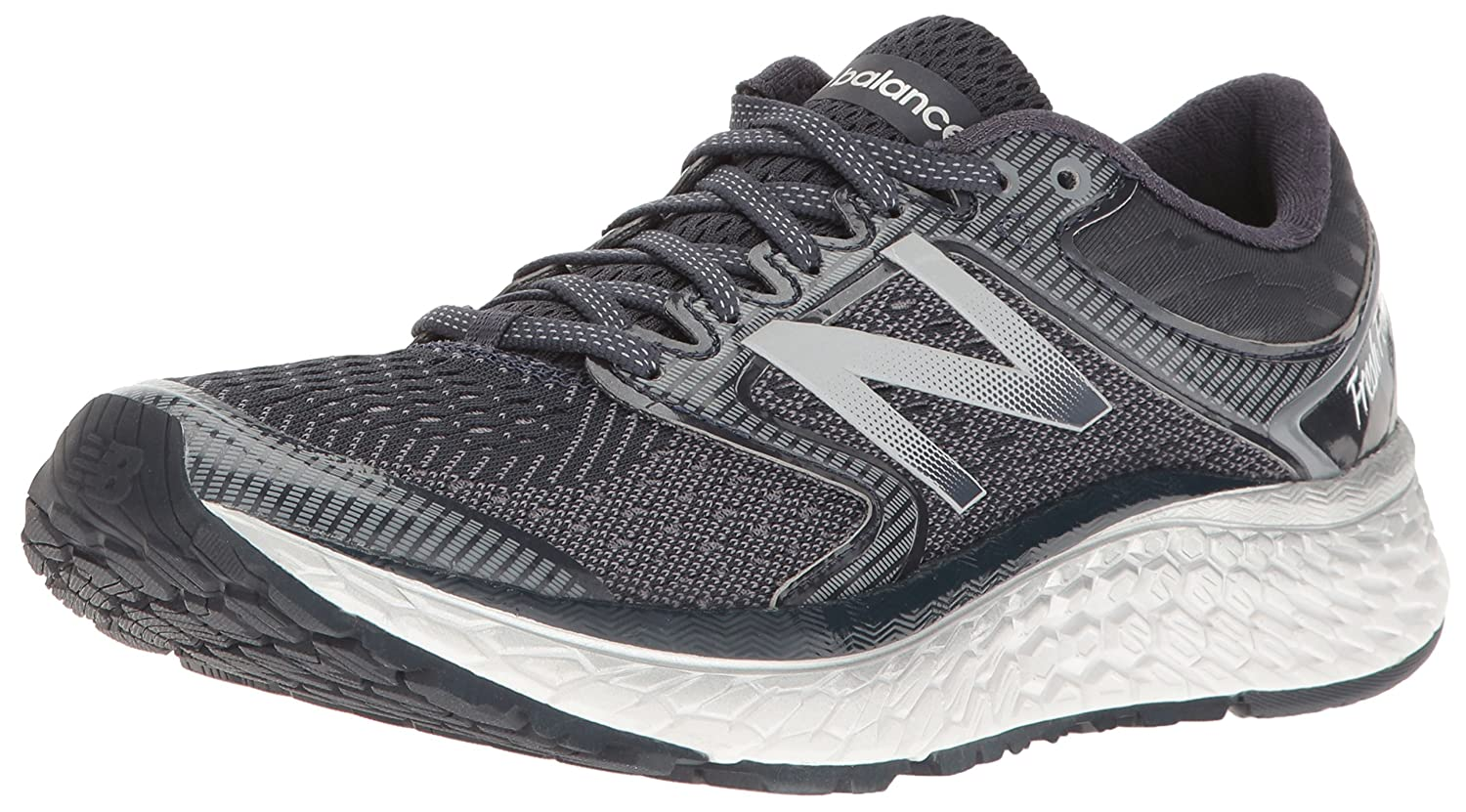 New Balance Women s Fresh Foam 1080v7 Running Shoe