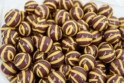 Valken Infinity Paintballs 68cal 2 000ct Orange Repackaging for sale online