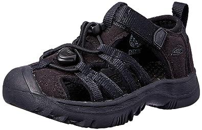 f4c94260d1c1 Image Unavailable. Keen Shoes Boys  Kanyon Sandal Sandals