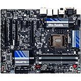 Gigabyte GA-Z87X-UD3H Desktop Motherboard - Intel Z87 Express Chipset- LGA-1150