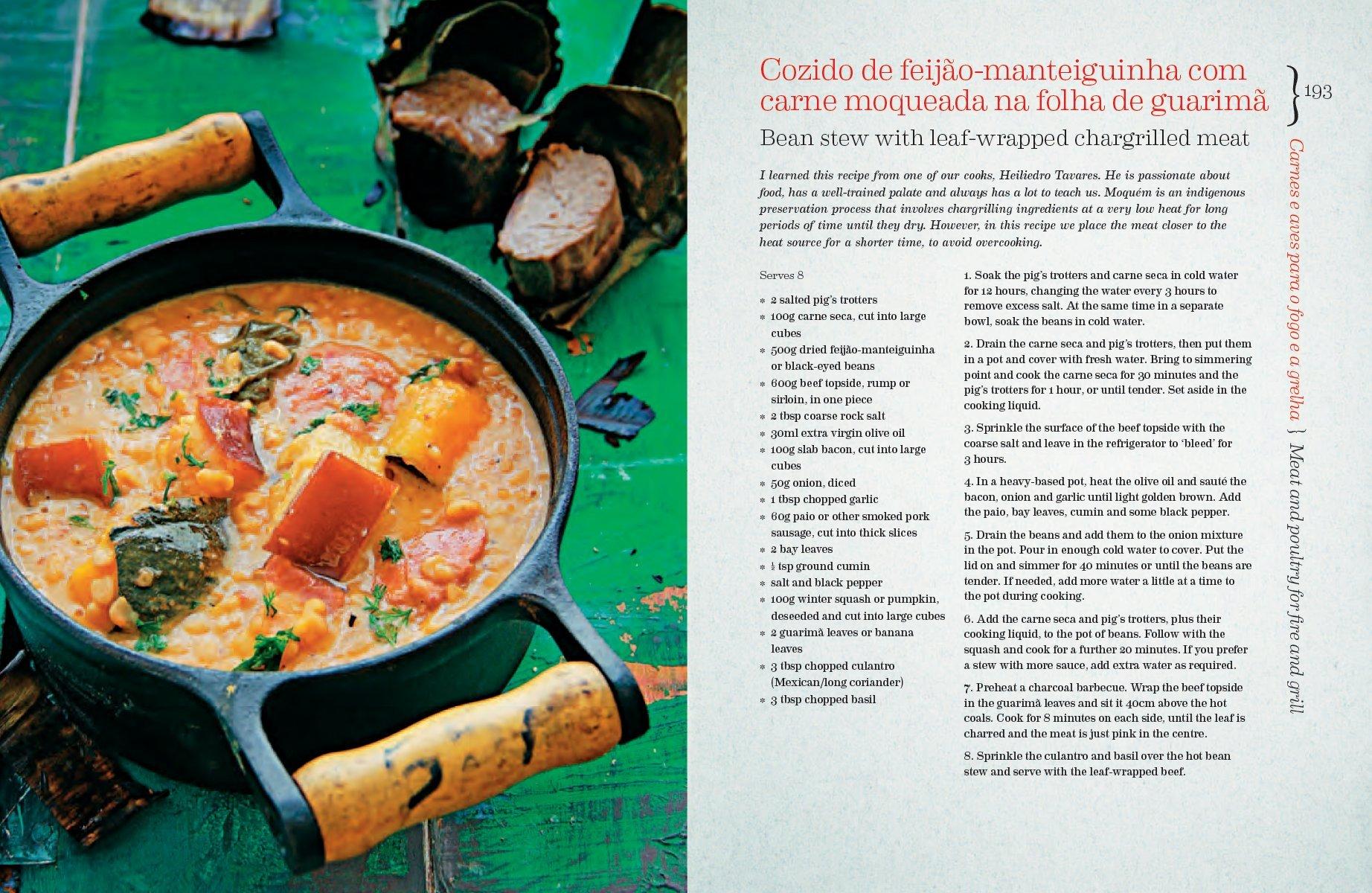 Brazilian food thiago castanho luciana bianchi 9781770854727 brazilian food thiago castanho luciana bianchi 9781770854727 amazon books forumfinder Image collections