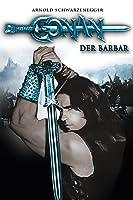 Conan - Der Barbar [dt./OV]