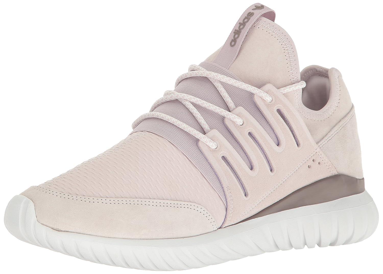 Adidas Adidas Adidas OriginalsTUBULAR Radial-M - Tubular Radial Herren bc04d8