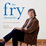 The Fry Chronicles: An Autobiography