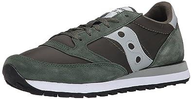 1392e374ba8 Saucony Baskets Fitness pour homme  MainApps  Amazon.fr  Chaussures ...