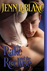 The Rake and The Recluse: a novel with photographs (Lords Of Time Series Book 1) Kindle Edition