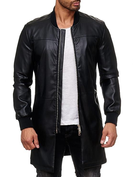 Homme et Manteau Coat Duffle Vêtements Redbridge w47UpqU
