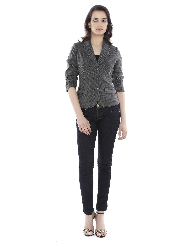Stylista Select Women's Own It Jacket