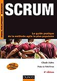 Scrum : Le guide pratique de la méthode agile la plus populaire (InfoPro)