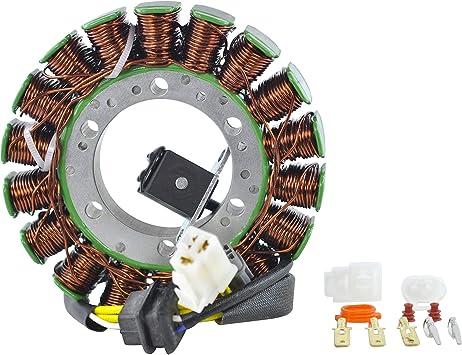 Voltage Rectifier Regulator for Suzuki LT-A750X LTA 750 King Quad 750AXi 2007