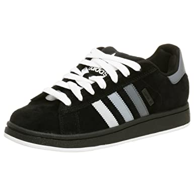 adidas Originals Big Kid Campus ST Suede Shoe 901654fa3
