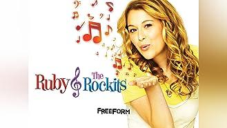 Ruby & The Rockits Season 1