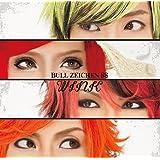 WINK <Bタイプ> [CD+DVD]