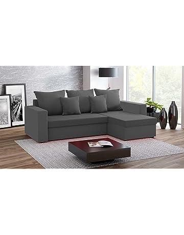 Sofas De Salon Amazon Es