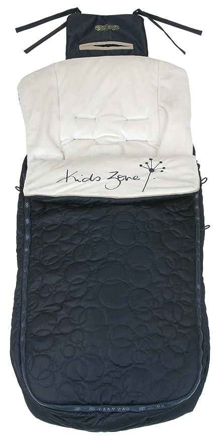 Jane edición limitada Nest Plus - Saco de abrigo (classic-1 ...