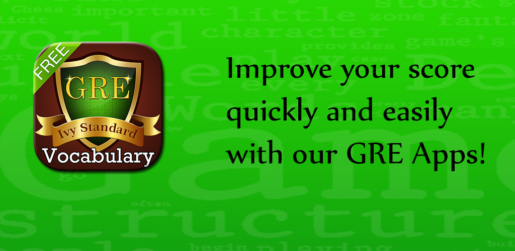 how to become a gre tutor