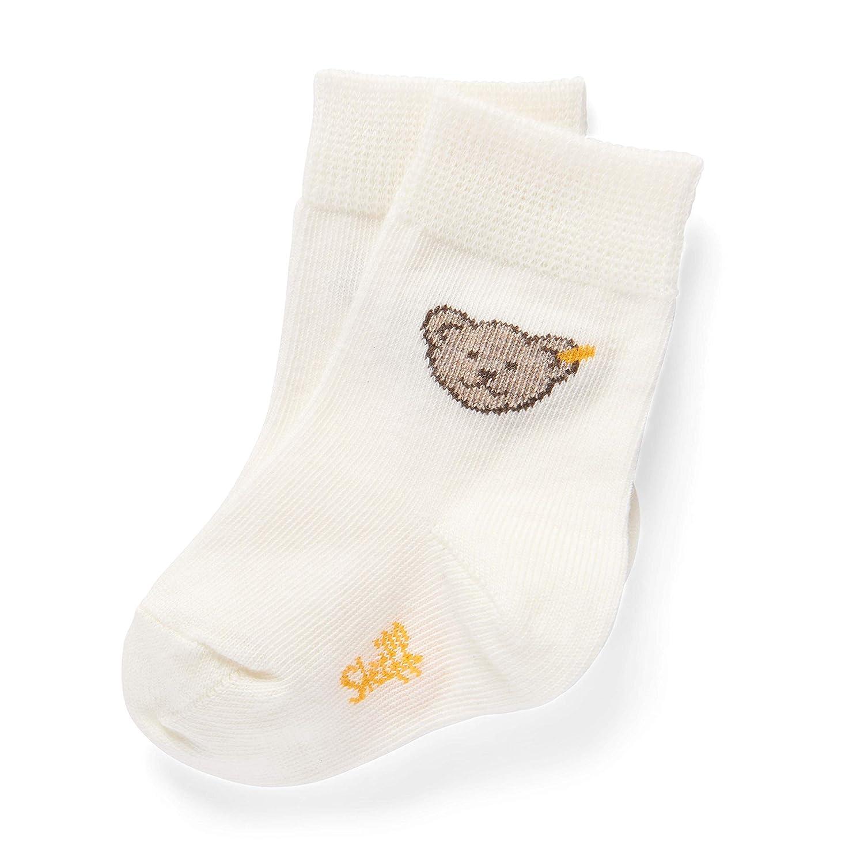 Steiff Unisex Baby Socken