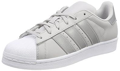 Adidas Originals Baskets Superstar Adicolor