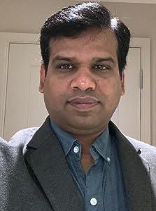 Saurabh Shrivastava