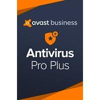 Deals on Avast Business Pro Plus 5 User 12 Months
