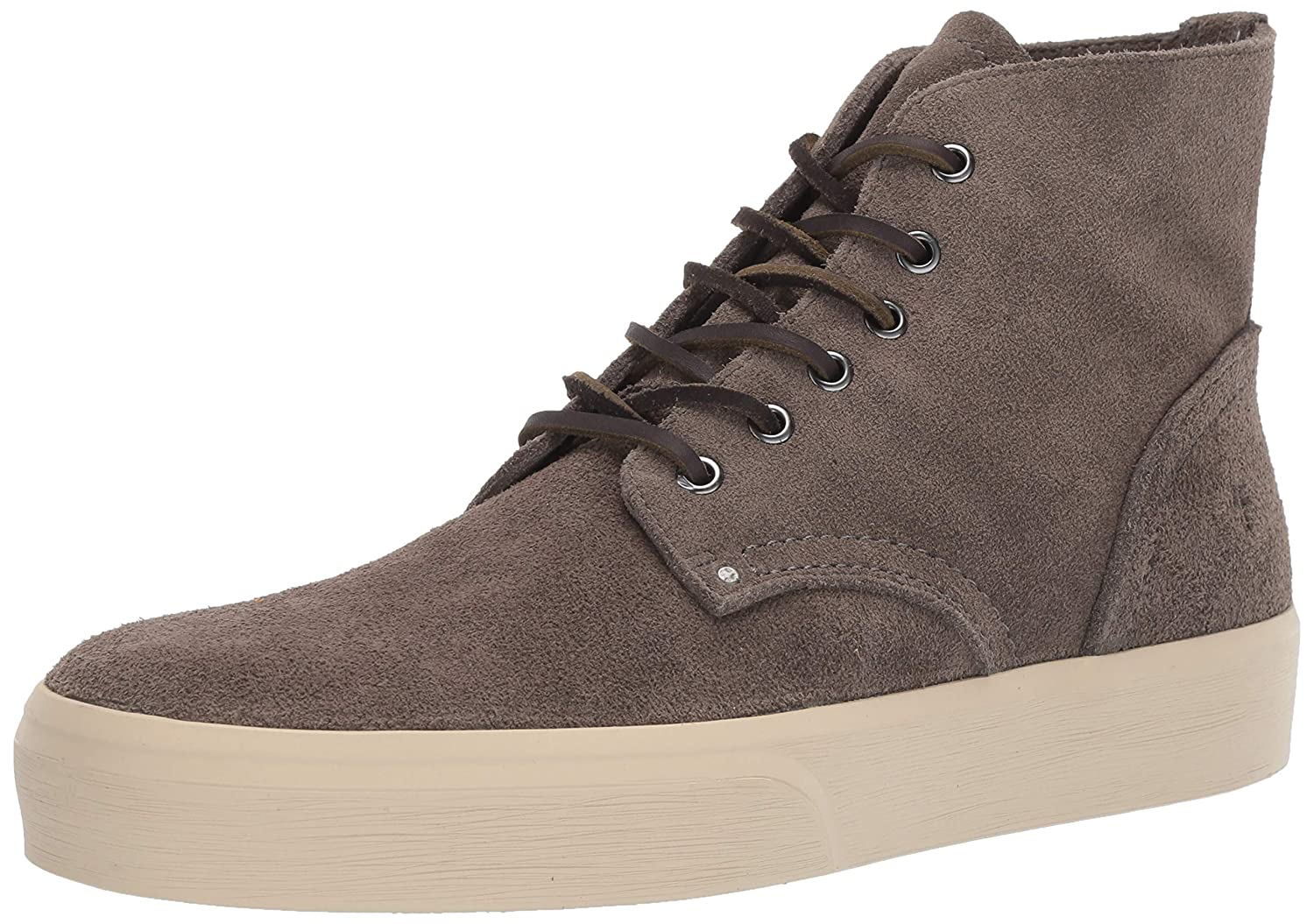 Slate Frye Men's Beacon LACE UP