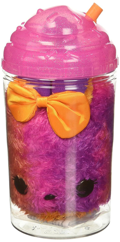 Num Noms Lights Surprise in A Jar