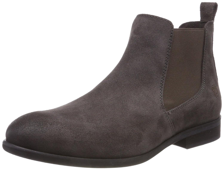 the latest 2b12a d79c1 Apple of Eden Women's Matilde Chelsea Boots: Amazon.co.uk ...