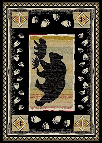 Round Faux Fur Sheepskin Rugs, Soft Shaggy Area Rug Home Decorative Bedroom Fluffy Carpet Rug, Diameter 3 Feet, White