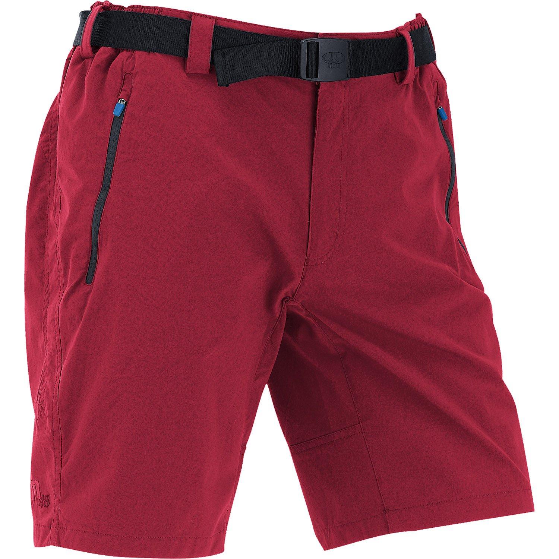 Maul-Sport He. Bermuda Shorts Glishorn