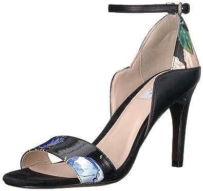 766831fa1326e2 Cole Haan Women s Grace Grand Sandal 85mm Dress