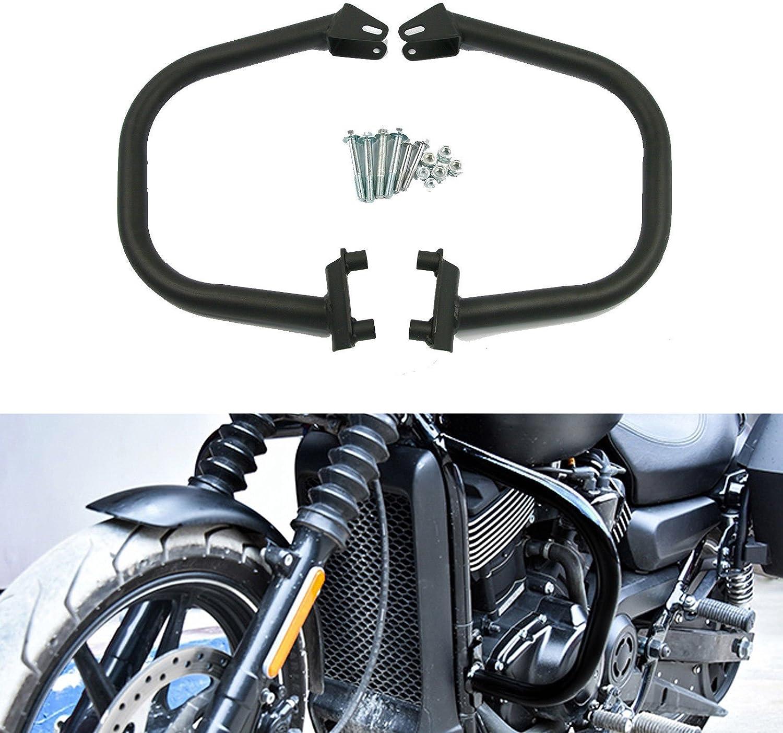 K/&N Air Filter HD-4915 Harley Davidson XG 750 Street 2016