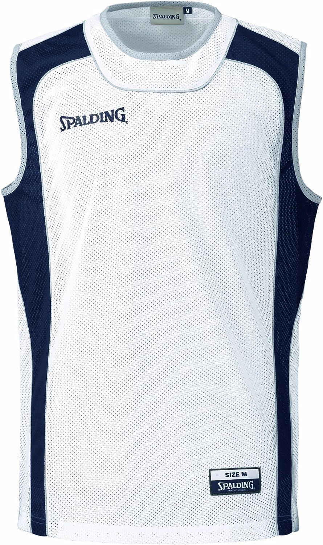 Spalding - Kit de equipación de Baloncesto de 3 Piezas, Talla XXXL ...