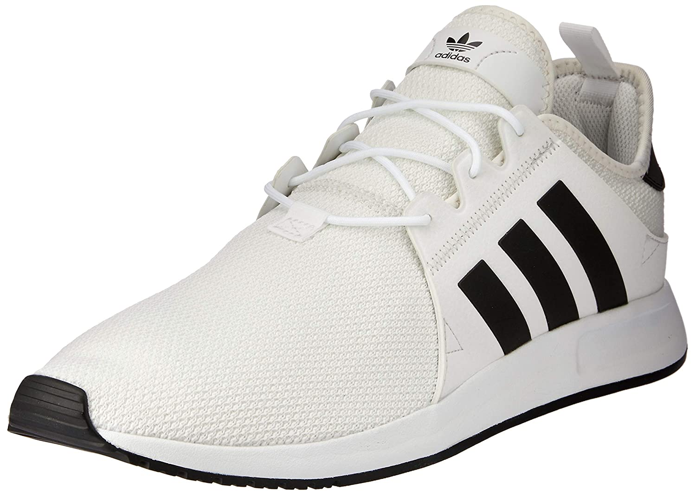 TALLA 43 1/3 EU. adidas X_PLR, Zapatillas para Hombre