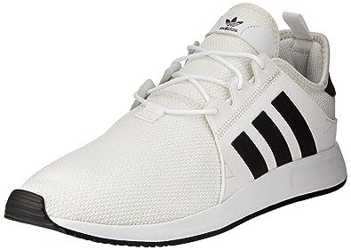 adidas Herren X_PLR Sneakers, blau, XX
