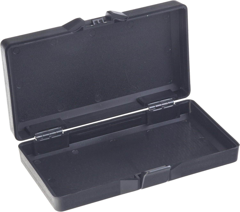HAZET 850KL - Caja de herramientas, vacío: Amazon.es: Bricolaje y ...