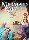 Z-Man Games Mermaid Rain (New)