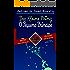 Der Kleine Prinz - O Pequeno Príncipe: Zweisprachiger paralleler Text - Texto bilíngue em paralelo: Deutsch - Brasilianisches Portugiesisch / Alemão - ... Brasileiro (Dual Language Easy Reader 71)