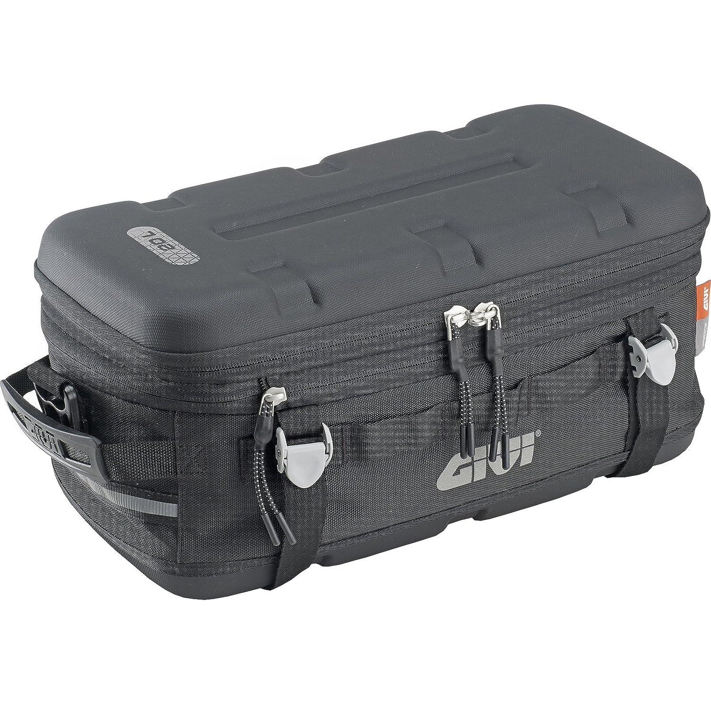 Cargo Bag GIVI Last T 25LT espandibile-impermeabile UT807