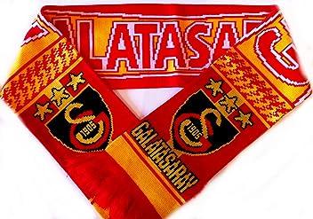 Galatasaray Istanbul Pin Anstecker eurofussball