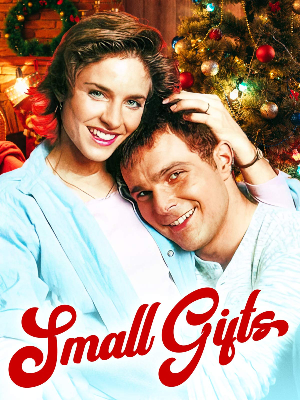 Small Gifts on Amazon Prime Video UK