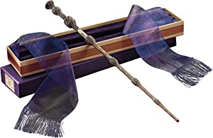 The Elder Wand, The Wand of Professor Dumbledore